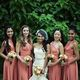 1375622774 small thumb 1369259563 real wedding ria and john mex 9.jpg