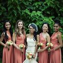 1375622776 thumb 1369259563 real wedding ria and john mex 9.jpg