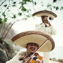 1375622778_thumb_1369259571_real-wedding_ria-and-john-mex-15.jpg