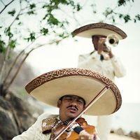 Destinations, Real Weddings, Mexico, Beach, Beach Real Weddings, Summer Weddings, Summer Real Weddings, Beach Weddings, Beach Wedding Flowers & Decor