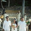 1375622779_thumb_1369259567_real-wedding_ria-and-john-mex-12.jpg