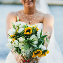 1375622835_thumb_1371659859_real-wedding_robyn-and-ben-fort-lauderdale_16