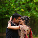 1375622871 thumb 1371134166 real weddings saloni and arneek oakland california 1