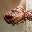 1375622887 thumb 1371134169 real weddings saloni and arneek oakland california 3