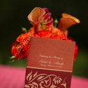1375622890_thumb_1371135492_real_weddings_saloni-and-arneek-oakland-california-7