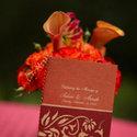 1375622890 thumb 1371135492 real weddings saloni and arneek oakland california 7