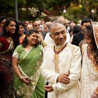 Real Weddings, Wedding Style, West Coast Real Weddings, cultural real weddings, cultural weddings, indian real weddings, indian weddings