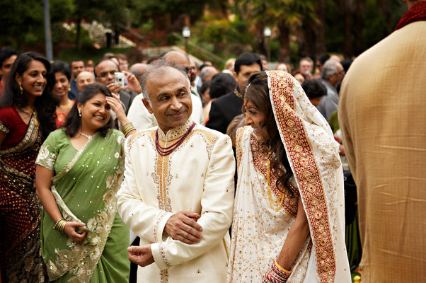 Real Weddings, Wedding Style, West Coast Real Weddings, cultural real weddings, cultural weddings, indian real weddings, indian weddings