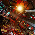 1375622909_thumb_1371135513_real_weddings_saloni-and-arneek-oakland-california-13