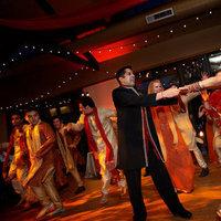 Real Weddings, Wedding Style, red, Fall Weddings, West Coast Real Weddings, Fall Real Weddings, cultural real weddings, cultural weddings, indian real weddings, indian weddings