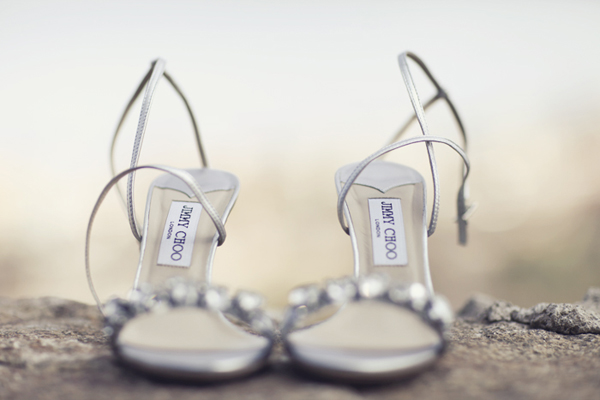 Destinations, Fashion, Real Weddings, Wedding Style, Destination Weddings, Europe, Spring Weddings, Classic Real Weddings, Spring Real Weddings, Classic Weddings, wedding shoes
