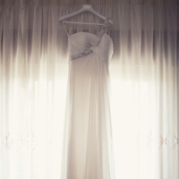 Wedding Dresses, Destinations, Fashion, Real Weddings, Wedding Style, white, ivory, Destination Weddings, Europe, Spring Weddings, Classic Real Weddings, Spring Real Weddings, Classic Weddings