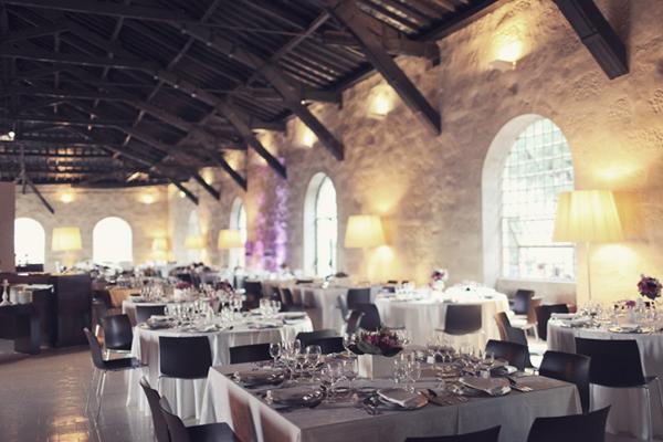 Destinations, Real Weddings, Wedding Style, ivory, pink, Destination Weddings, Europe, Spring Weddings, Classic Real Weddings, Spring Real Weddings, Classic Weddings