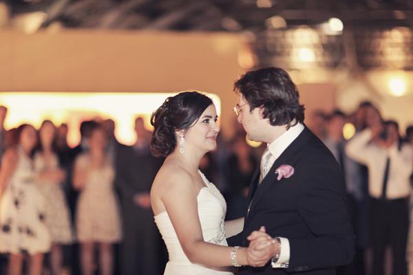 Destinations, Real Weddings, Wedding Style, Destination Weddings, Europe, Spring Weddings, Classic Real Weddings, Spring Real Weddings, Classic Weddings