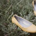 1375623003 thumb 1370899523 real weddings sandy and dave malibu california 2