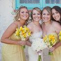 1375623005 thumb 1370899527 real weddings sandy and dave malibu california 4