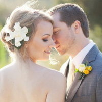 Real Weddings, Wedding Style, Modern Real Weddings, Spring Weddings, West Coast Real Weddings, Spring Real Weddings, Modern Weddings