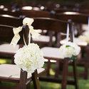 1375623020 thumb 1370899529 real weddings sandy and dave malibu california 5