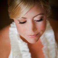 Beauty, Real Weddings, Wedding Style, Makeup, Southern Real Weddings, Winter Weddings, Classic Real Weddings, Winter Real Weddings, Classic Weddings