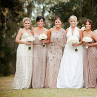 Real Weddings, Wedding Style, brown, Southern Real Weddings, Winter Weddings, Classic Real Weddings, Winter Real Weddings, Classic Weddings