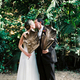1375623186 small thumb 1371762673 real wedding sara and jeremiah sayulita 1