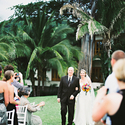 1375623220 thumb 1371764074 real wedding sara and jeremiah sayulita 12