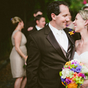 1375623221 thumb 1371762718 real wedding sara and jeremiah sayulita 18