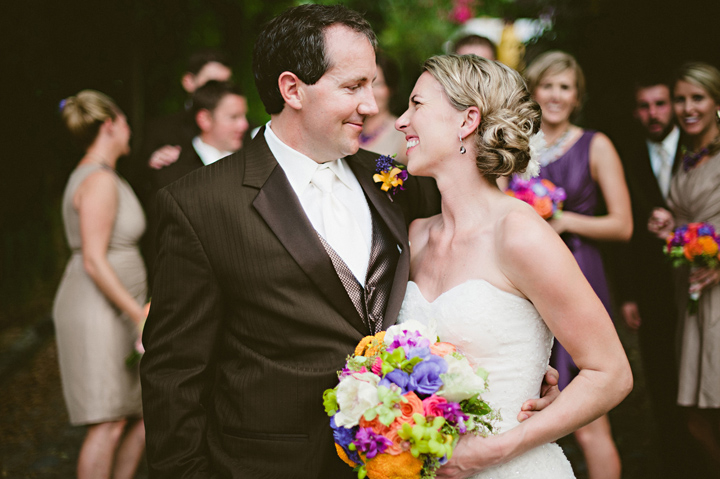 Destinations, Real Weddings, Wedding Style, Destination Weddings, Mexico, Beach Real Weddings, Summer Weddings, Summer Real Weddings, Beach Weddings