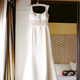 1375623288_small_thumb_1369420948_real-wedding_sara-and-mark-washington_2