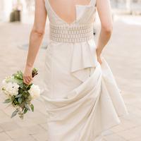 Real Weddings, Wedding Style, Northeast Real Weddings, Modern Real Weddings, Winter Weddings, City Real Weddings, Winter Real Weddings, City Weddings, Modern Weddings