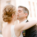 1375623292 thumb 1369420951 real wedding sara and mark washington 9