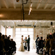 1375623313_small_thumb_1369422027_real-wedding_sara-and-mark-washington_13