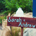 1375623335_thumb_1371145244_real_weddings_sarah-and-andrew-laguna-beach-california-5