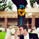 1375623342 thumb 1371145239 real weddings sarah and andrew laguna beach california 1