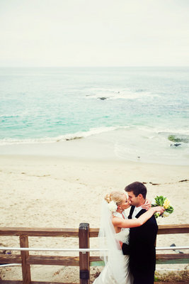 Real Weddings, Wedding Style, Beach Real Weddings, Summer Weddings, West Coast Real Weddings, Summer Real Weddings, Beach Weddings