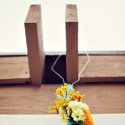 1375623369_thumb_1371148759_real_weddings_sarah-and-andrew-laguna-beach-california-11