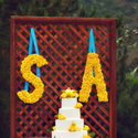 1375623386_thumb_1371145269_real_weddings_sarah-and-andrew-laguna-beach-california-14