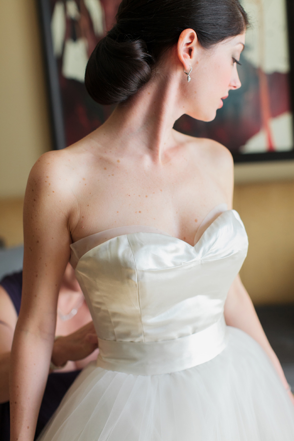 Sweetheart Wedding Dresses, Fashion, Real Weddings, Wedding Style, Fall Weddings, Southern Real Weddings, Classic Real Weddings, Fall Real Weddings, Classic Weddings, Garden Weddings, Southern weddings