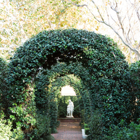 Real Weddings, Venues, Wedding Style, Garden, Fall Weddings, Southern Real Weddings, Classic Real Weddings, Fall Real Weddings, Classic Weddings, Garden Weddings, Topiary, Southern weddings