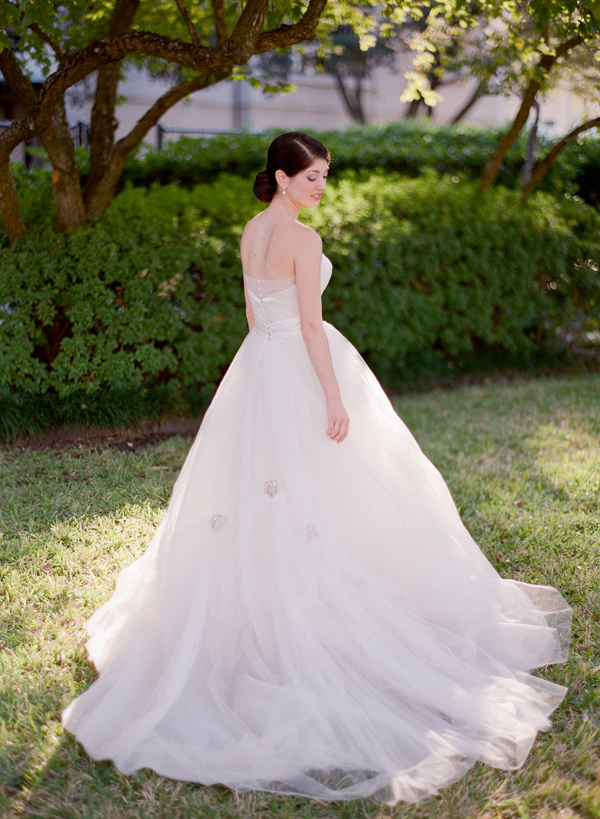 Ball Gown Wedding Dresses, Fashion, Real Weddings, Wedding Style, Fall Weddings, Southern Real Weddings, Classic Real Weddings, Fall Real Weddings, Classic Weddings, Garden Weddings, Southern weddings