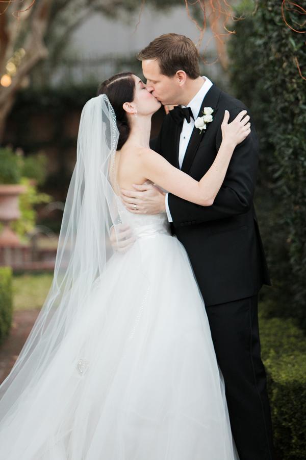 Real Weddings, Wedding Style, Fall Weddings, Southern Real Weddings, Classic Real Weddings, Fall Real Weddings, Classic Weddings, Garden Weddings, Southern weddings