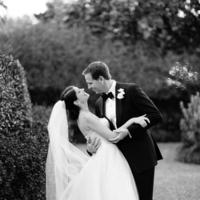 Real Weddings, Wedding Style, Fall Weddings, Southern Real Weddings, Classic Real Weddings, Fall Real Weddings, Classic Weddings, Garden Weddings, Southern weddings