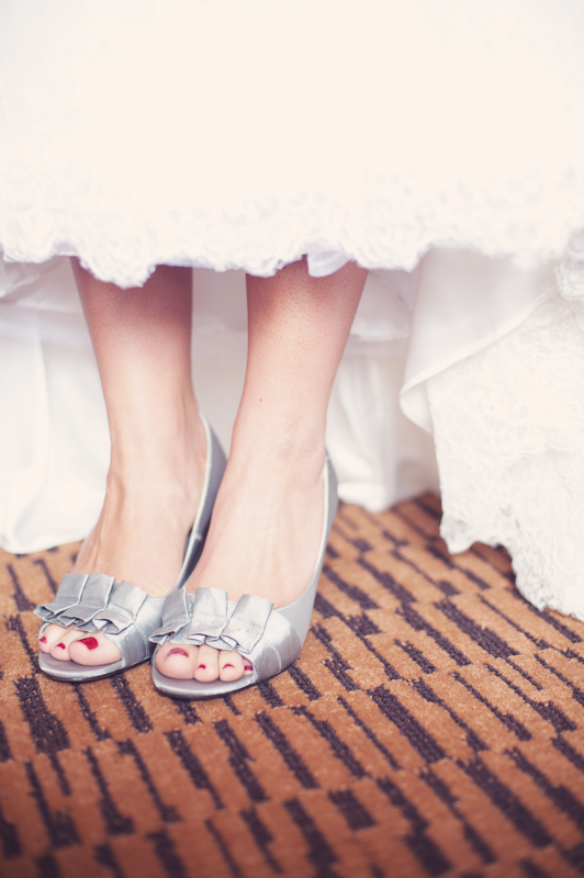 Shoes, Fashion, Real Weddings, Wedding Style, gray, Accessories, Winter Weddings, Midwest Real Weddings, Vintage Real Weddings, Winter Real Weddings, Vintage Weddings, wedding shoes