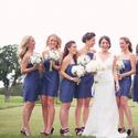 1375623508 thumb 1371500136 real wedding sarah and jeff minneapolis 5