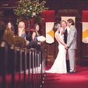 1375623512 thumb 1371500143 real wedding sarah and jeff minneapolis 7