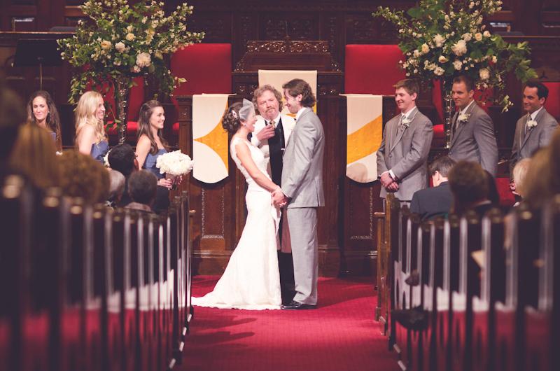Real Weddings, Wedding Style, Winter Weddings, Midwest Real Weddings, Vintage Real Weddings, Winter Real Weddings, Vintage Weddings