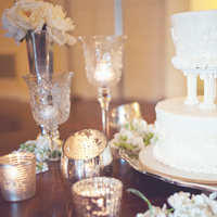 Cakes, Real Weddings, Wedding Style, Vintage Wedding Cakes, Wedding Cakes, Winter Weddings, Midwest Real Weddings, Vintage Real Weddings, Winter Real Weddings, Vintage Weddings