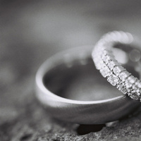 Jewelry, Destinations, Real Weddings, Wedding Style, Engagement Rings, Hawaii, Beach Real Weddings, Summer Weddings, Summer Real Weddings, Beach Weddings