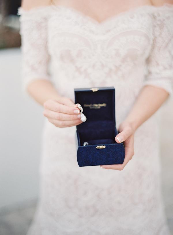 Jewelry, Destinations, Real Weddings, Wedding Style, Earrings, Destination Weddings, Classic Real Weddings, Summer Real Weddings, Classic Weddings, Romantic Real Weddings, Romantic Weddings
