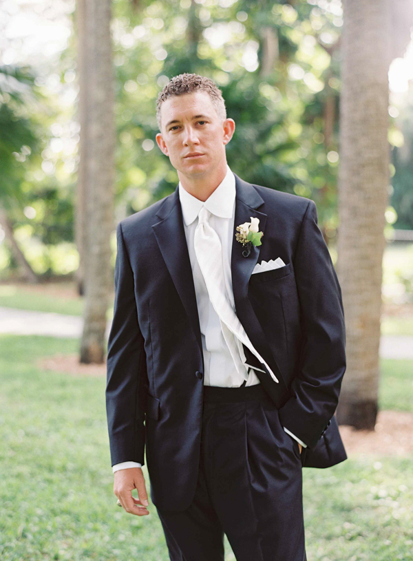 Destinations, Real Weddings, Wedding Style, Destination Weddings, Classic Real Weddings, Summer Real Weddings, Classic Weddings, Groom, Suit, Romantic Real Weddings, Romantic Weddings
